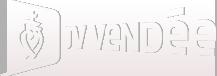 TV VENDEE » Les journées régionales de la visite d'entreprise