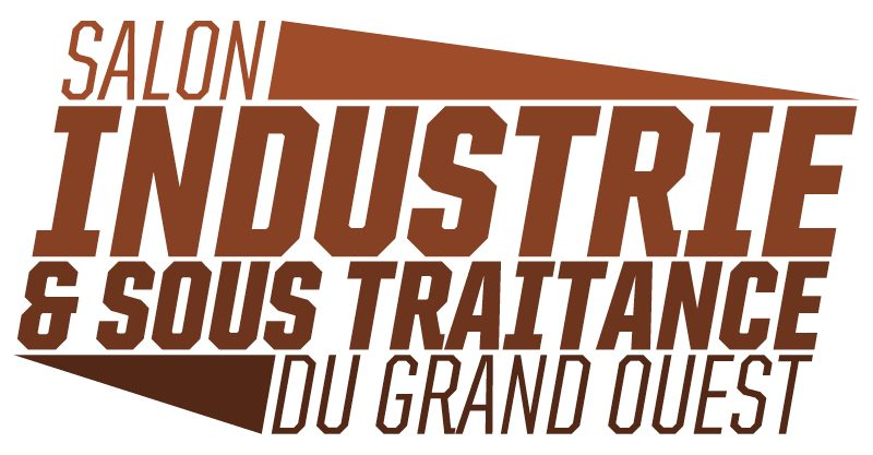 Salon Industrie & sous traitance du Grand Ouest