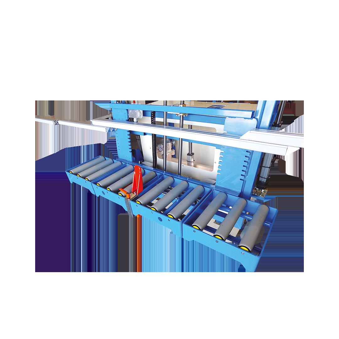 TBMB-VR3-carré